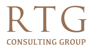 RTG Consulting Group