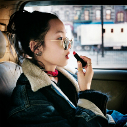 China's New Kid On The Block: Generation Z