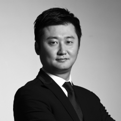 Eddie Gao (CN)
