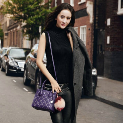 5 Surprising Facts About the Luxury Shopping Habits of Chinese Millennials