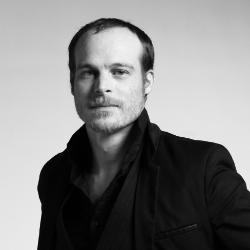 Marc-Olivier Arnold (FRA)
