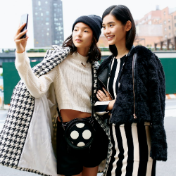 A closer look at China's Gen Z