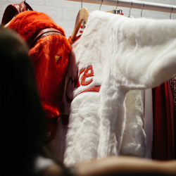 Why does China love streetwear?